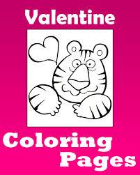 valentine u0027s games primarygames play free games