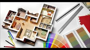 home design careers enchanting interior design career contemporary best inspiration