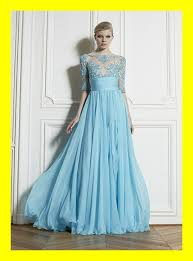 plus evening dress patterns fashion dresses