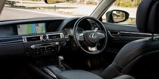 lexus sports luxury car 2016 lexus gs450h sport luxury review caradvice
