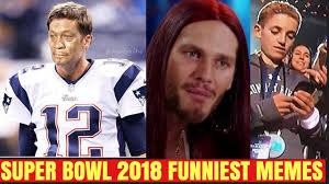 Memes Super Bowl - patriots vs eagles funniest memes super bowl patriots vs eagles