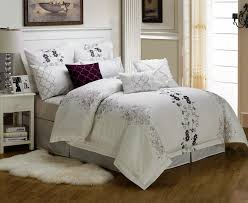 Target Black And White Comforter Luxury Queen Bedding Sets On Sale U2014 All Home Ideas And Decor