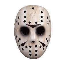 scary mask aliexpress buy freddy vs jason scary mask mascaraterror
