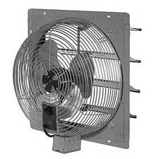5000 cfm radiator fan qmark marley lpe24s fan only crescent electric supply company