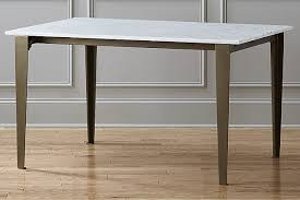 Sofa For Dining Table by How To Buy A Dining Or Kitchen Table U2026 And Ones We Like For Under