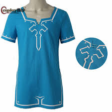 link costumes for halloween high quality link costumes promotion shop for high quality