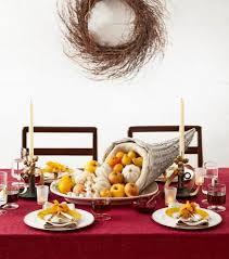 cornucopia decorations 49 best cornucopia ideas images on thanksgiving