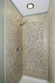 Tile Design For Bathroom Showers Bathrooms Small Home Bathroom Design Come With Mosaic Ceramic