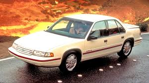 chevrolet lumina eurosport u00271989 u201394 youtube
