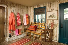 9 hardworking but stylish mudroom ideas photos architectural digest