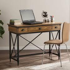 desks copper office supplies acrylic kitchen drawer organizer