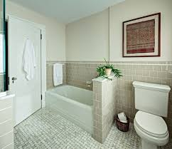 traditional bathroom ideas photo gallery best 25 bathroom ideas photo gallery ideas on clever