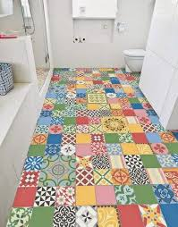 unique bathroom flooring ideas 45 fantastic bathroom floor ideas and designs renoguide
