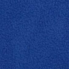 medium weight fleece fabric com
