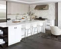 Houzz Kitchen Backsplash by Houzz Kitchen Backsplash 13 Save To Ideabook 9 1k Ask A