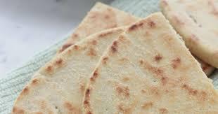 recette cuisine kabyle recettes de cuisine kabyle idées de recettes à base de cuisine