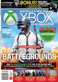 player unknown battlegrounds xbox one x tips official xbox magazine australia home facebook