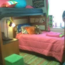 Best  Bottom Bunk Dorm Ideas On Pinterest Dorm Bunk Beds - Dorm bunk bed