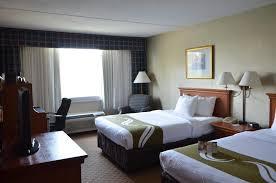 Comfort Inn Beckley Wv Quality Inn Beckley Wv Booking Com