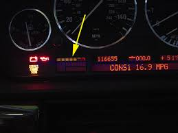 bmw how to reset service indicator service light reset bmw 740 magnum1 com