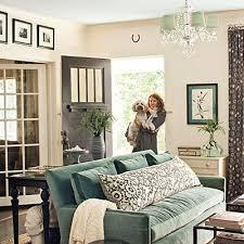 Grey And Gold Living Room 91 Best Coastal Color Inspiration Navy Teal Orange And Grey