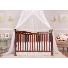 Convertible Crib Bed by Crib Bed Instructions Creative Ideas Of Baby Cribs