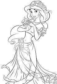 cele mai bune 25 de idei despre princess coloring pages numai pe