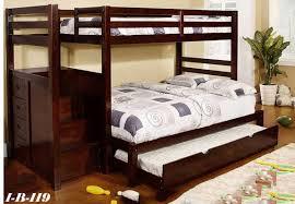bedroom sets for sale cheap frames canada kijiji furniture