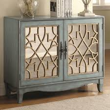 Accent Cabinets Best Accent Cabinets Photos 2017 U2013 Blue Maize