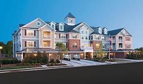 hotels u0026 vacation rentals near angus barn raleigh nc trip101