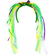 mardi gras headbands mardi gras lite up headband 25925mgaj mardigrasoutlet
