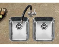38 Inch Kitchen Sink Franke 38 Inch Kitchen Sink Wayfair