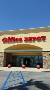 home depot hours black friday monrovia ca office depot 23 reviews office equipment 1937 n campus ave