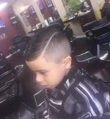 precision barber shop home facebook