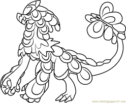 100 sun moon and stars coloring pages 41 best sun moon