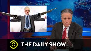 Jon Stewart Memes - the daily show the curious case of flight 370 youtube