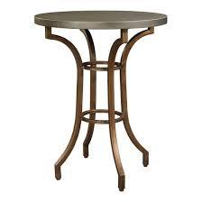 Modern Accent Table Table Astonishing Stylish Modern Accent Table With Side Tables For