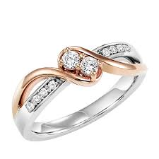 best wedding ring designs wedding rings best white and gold wedding rings designs
