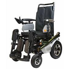 sedia elettrica per disabili carrozzine per disabili e anziani