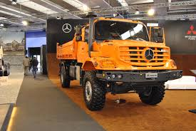 mercedes truck 4x4 tag hosting index of azbucar mercedes