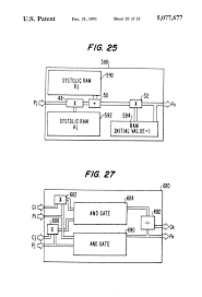 592 transformer wiring diagrams transformer winding diagrams