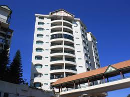 best price on holiday accommodation cameron highlands in cameron