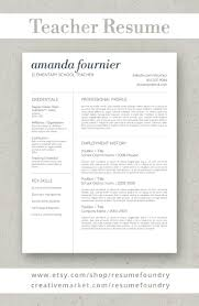 Affiliation In Resume Sample by 82 Best Professional Resumes From Resume Foundry Images On