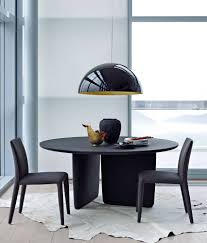 table tobi ishi b u0026b italia design by edward barber and jay osgerby