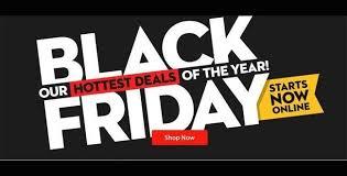 2016 black friday best deals automotive 6 websites to avail best black friday 2016 deals in pakistan