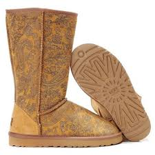 ugg s boots shopstyle ugg boots 20 discount national sheriffs association