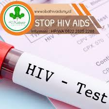 Obat Hiv nama obat herbal untuk hiv obat hiv herbal