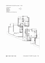 how to do floor plans fort noks holiday u0026 orchid fort golf club u2013 floor plans