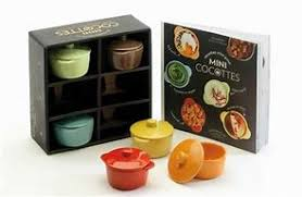 idee cadeau cuisine images for idee cadeau cuisine 6hotcheapshop1 ml