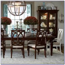 beautiful dining room showcase contemporary home design ideas